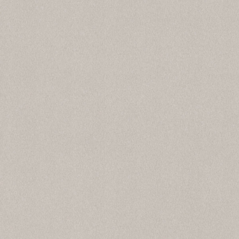 Титан ДСП 16мм Swiss Krono