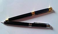 Ручка Поворотная №ВР807 Baixin