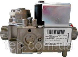 Газовый клапан Honeywell (Resideo) VK4105G1138