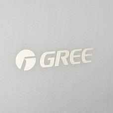 Кондиционер GREE Amber Inverter GWH09YD-S6DBA2A (-30°С) + Wi-Fi, фото 3