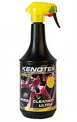 Kenotek Wheel cleaner ultra,1л