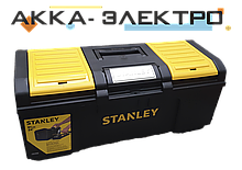 "Ящик для інструменту Stanley Basic Toolbox 24"" (1-79-218)"