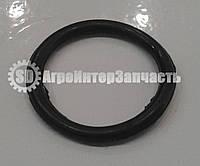 Кольцо резиновое уплотнительное сошника сеялки СЗ 3.6
