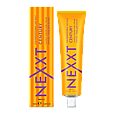 Крем-краска для волос | Nexxt Professional 6.13 темно-русый пепельно-золотистый 100ml, фото 2