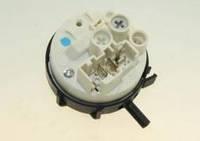 Прессостат (датчик уровня) для стиральной машины. СМА. Whirpool .481227128554.