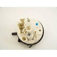 Прессостат (датчик уровня) для стиральной машины. СМА. Whirpool.481227128585. надпись 46197140245