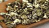 Елітний зелений чай Бі Ло Чунь високої якості, фото 2