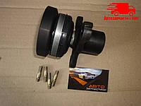 Фланец вала карданного ВАЗ 2121, 21213, 21214, НИВА коробки раздаточной 21213-2202024 с чехлом .Цена с НДС.