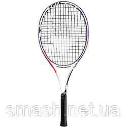 Тенісна ракетка Tecnifibre TFIGHT 320 XTC ATP