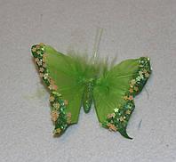 Бабочка  10153 упаковка 6 штук