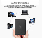 "Диск твердотільний SSD OSCOO 120 ГБ | SATA 3 | 6 GB/S | 2.5"" | Твердотельный накопитель (OSC-SSD-001), фото 6"