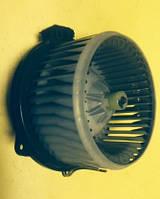Моторчик печки / вентилятор Subaru Outback 2.5 2727000221 / 2004г