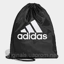 Сумка-мешок Adidas Performance Logo Gym DT2596