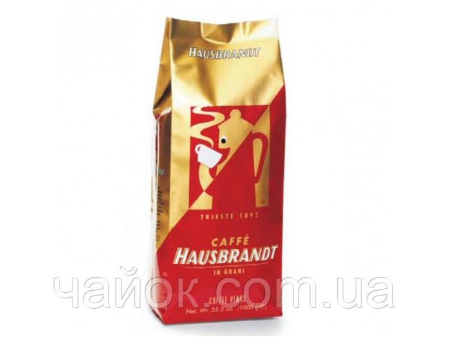 Кофе HAUSBRANDT SUPERBAR 1 кг