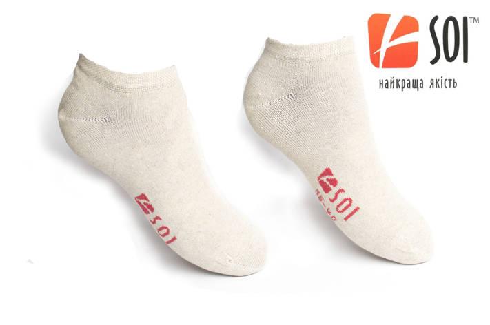 Шкарпетки  23-25, фото 2