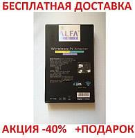 USB WiFi Alfa W102 беспроводной адаптер Wireless-N Adapter LAN USB 802.11   + диск