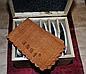 Подарочный набор подставочек под чайные пиалы., фото 8