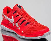 822e26dd Кроссовки Nike женские WMNS NIKE AIR ZOOM VAPOR X HC(03-04-23