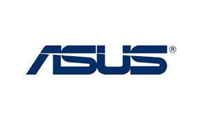 Видеокарты Asus