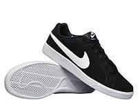 Кроссовки Nike мужские NIKE COURT ROYALE SUEDE 42