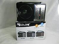 Радиоколонка от сети RX-606AC