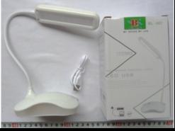 Bl007 светодиодная лампа от сети
