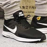 e556cc2e Кроссовки Nike мужские кроссовкиNIKE DOWNSHIFTER 7852459-002(03-08-09) 48.5