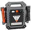 Пуско-зарядное устройство Титан ППЗУ-04