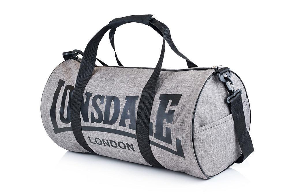 Сумка для спорта Lonsdale London