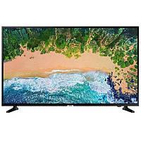 Телевизор Samsung UE50NU7022 .