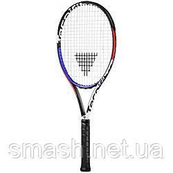 Тенісна ракетка Tecnifibre TFIGHT 265 XTC ATP