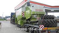Перевозка негабаритных грузов Одесса - Житомир. Негабарит. Аренда трала.