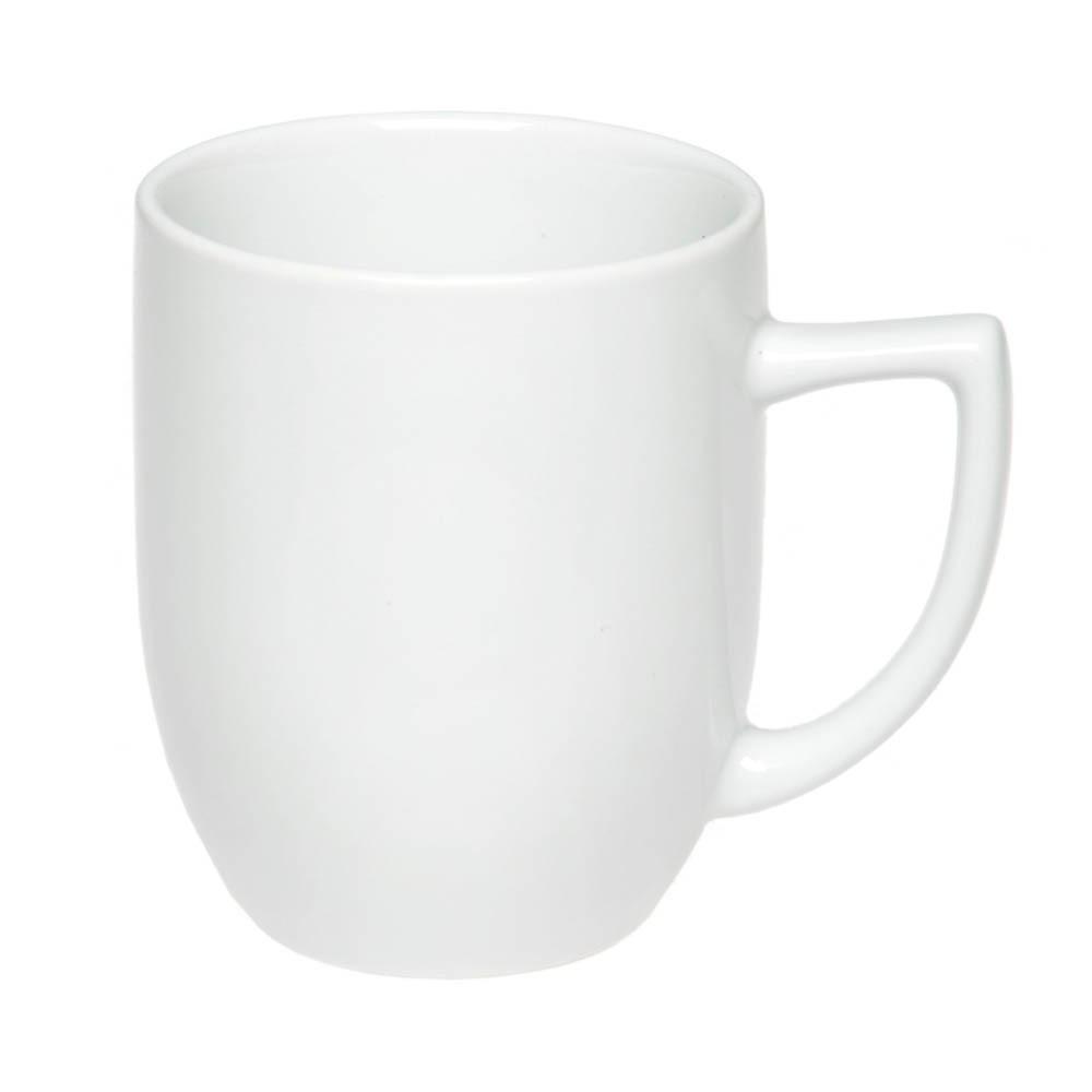 Чашка керамическая AMANDA, 300мл.