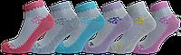 """Жіночі шкарпетки невеста """"lomani"""""""