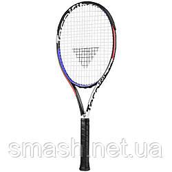 Теннисная ракетка Tecnifibre TFIGHT 280 XTC ATP