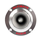 Рупорные твиттеры Ultimate Audio XCT 3 NEO (50/90w | 108db | 2-20khz), фото 3