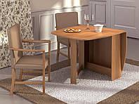 Стол для кухни: советы дизайнера