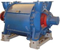 Насос ВВН 2-150М вакуумный водокольцевой