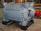 Насос ВВН 2-150М вакуумный водокольцевой, фото 4