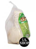 Травяные мешочки для тайского массажа, 210 г