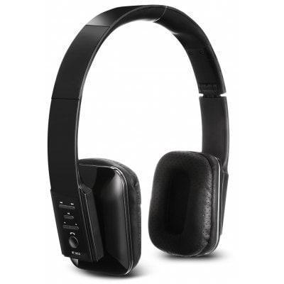 Беспроводные Bluetooth наушники SY-BT1613