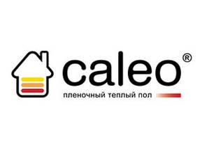 Caleo ( ВСЯ ПРОДУКЦИЯ ) Корея