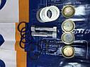 Ремкомплект аксессуар шкворней на Эталон ТАТА , фото 2
