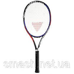 Теннисная ракетка Tecnifibre TFIGHT 295 XTC ATP