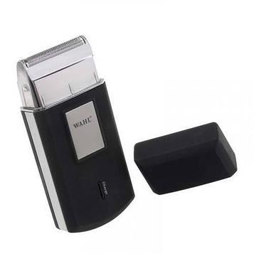Электробритва Wahl Mobile Shaver 3615-0471