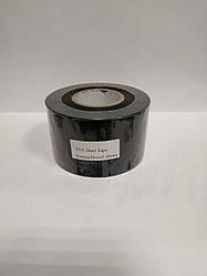 Скотч армований (чорний 50мм х 25м)
