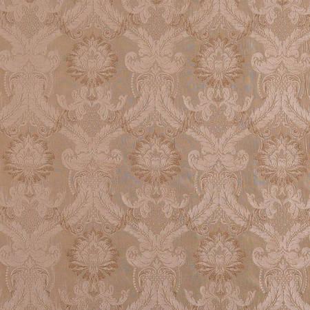 Ткань для штор Amasra