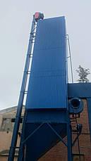 Сушка для зерна ЗШР-20, фото 2