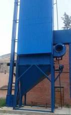 Сушка для зерна ЗШР-20, фото 3
