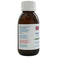 Ремувер для педикюра BioGel (алое вера), 120 мл